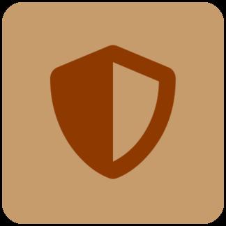 KJV Defense